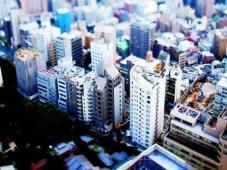 规范发展住房租赁市场 完善租赁管理制度体系