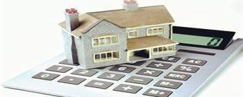 """买房需谨慎 """"买房补贴""""的套路可切莫中招"""