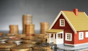 十一新房市场或有好成绩 多城二手房市场开始降温