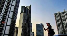 2亿家庭有房贷,贷款余额达31万亿,房价下跌阻力巨大