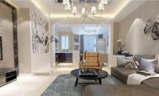 不同的家庭如何选择户型?需求不同选房也不一样!