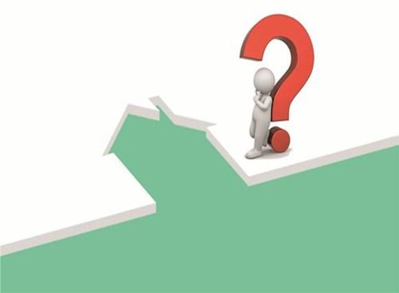 买新房如何判断小区环境?这五大标准必须牢记!