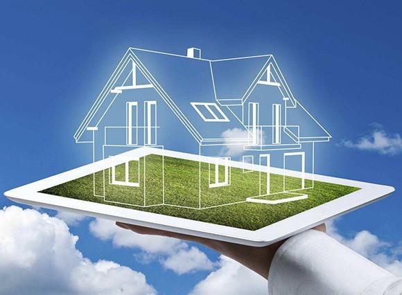 前九月全国百城居住用地价格同比上涨6.9%