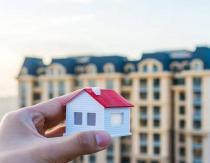 70城房价涨幅略回落 抑制市场过热成调控新特征