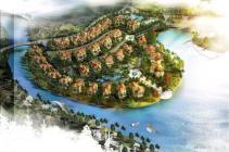 桥头戛纳湾的开发商是谁?房价是多少?