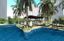 沙田嘉霖深湾1号的房价怎么样?最新备案价是多少?