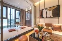 龙湖紫都城公寓怎么样?值得买吗?