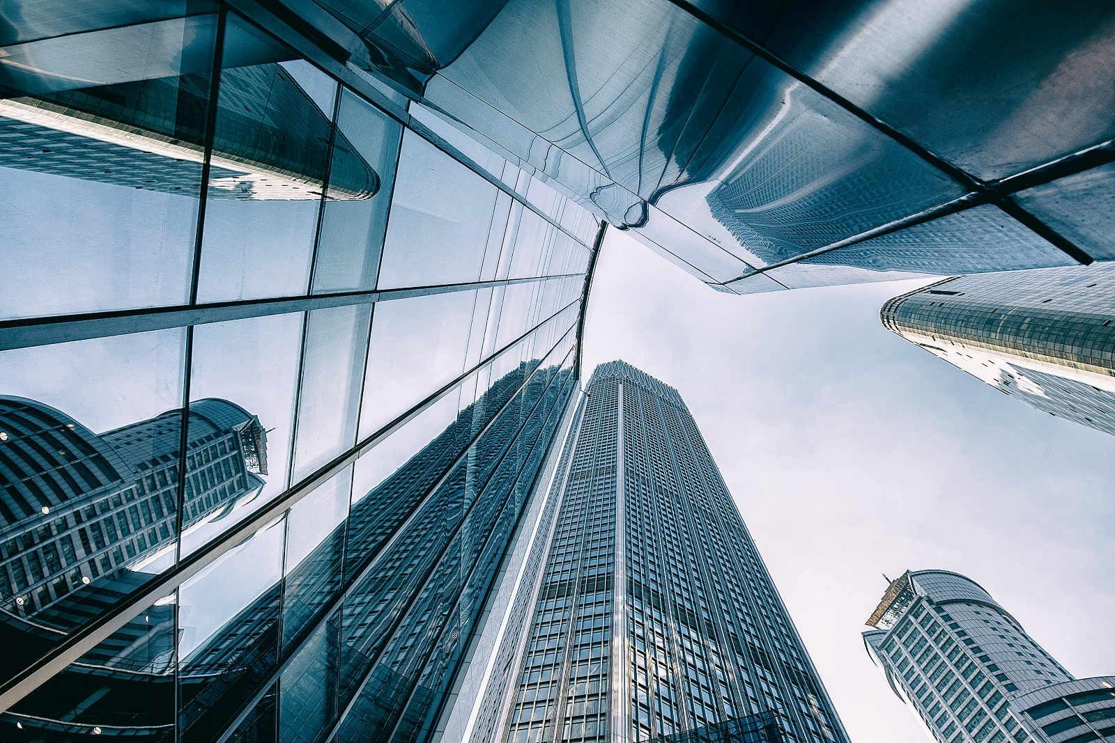 王健林清空海外地产项目,累计套现约35.93亿元