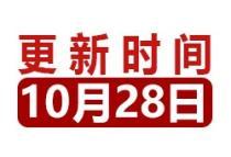 @重庆人,这些项目即将开售!最新更新!