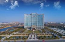 中南建设发布三季报:净利润大增63% 兑现高成长确定性