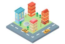 选房在即!550余户公租房配租家庭将迎新家,公测签到开始了!