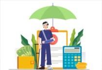 杭州这项保险费率有变化!明年开始实施!怎么变?对大家有何影响?