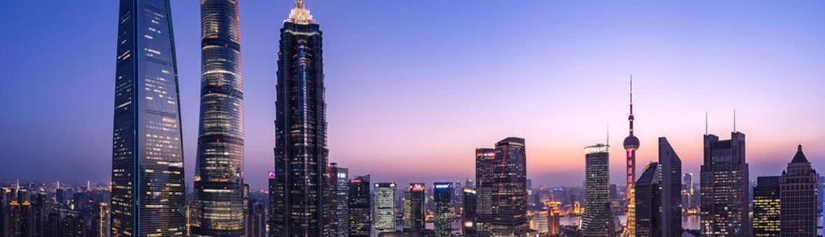 哈爾濱111省百大項目開復工率100%,投資完成率100%