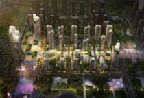 全省唯一获奖学校!国内首个绿色航站楼!杭州新建这类建筑2740个!