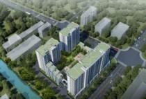 关注!杭州部分人才专项租赁住房有最新进展!看看都在哪?