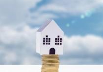 为什么越来越多的人选择在惠州买房!