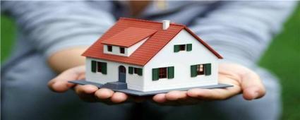 11月北京新房价格降了 二手房市场还在升温