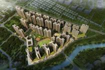 一线临深,惠州珠江四季悦城升值空间大吗?