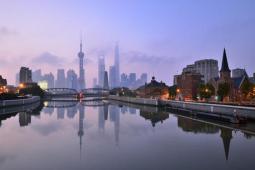 上海买房政策全新汇总!值得收藏