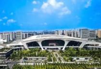 提醒!21日起,杭州东站进站有变化!