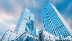 2021房贷新规迎来!住房贷款收紧,影响买房吗?