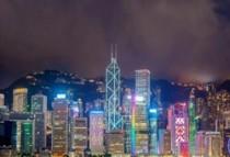 """宁波杭州湾新区的""""前世今生""""是怎么一步步发展到现在的,如何进行投资?"""