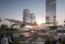 杭州云城首个未来社区概念方案来了!有望今年上半年实质性启动