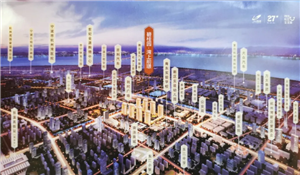 碧桂园·湾上前璟项目怎么样?值不值得购买?