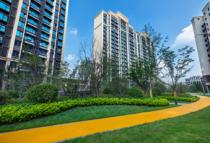 中骏•柏景湾丨这种市场环境下 为什么买现房比较安心?