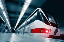 佛山地铁2号线交路运行工作正式启动