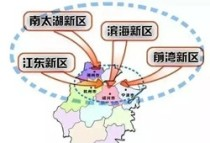 长三角区域一体化战略中,杭州湾新区如何脱引而出?优势都有哪些?