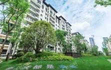 滁州明湖板块湿地公园的代表作——中丞明湖原著