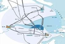 房价还在涨?看数据!长三角地区买房杭州湾新区将成为众人的第一选择,再不买还要涨价!