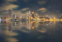 宁波杭州湾新区未来房价升值空间怎么样?房子能买么?