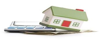 河北省发布公告住房租金实际税负低至0.5%-1%