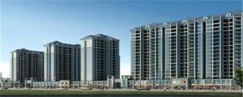 上周(1.4-1.10)江门市区7盘1722套新房取得预售证!