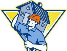 在昆明石林,想要购买全装修住宅楼盘的老客户,机会来啦!