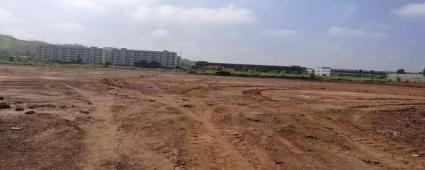 杭州6宗地块公开挂牌出让 总面积约43.23万平方米