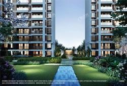目前杭州湾新区哪些楼盘性价比比较高?