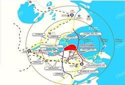 杭州湾新区房价走势情况,看看适合投资吗?