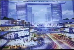 杭州湾新区卓越蔚蓝海岸楼盘值得购买吗?