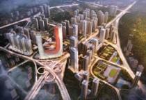 首钢·贵州之光丨大型双核商业IP强强联合,共建商业新时代