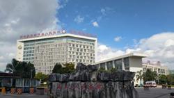 云南昆明高性价比的旅居养老房,120㎡全能三居,不到5千,可以下手吗?