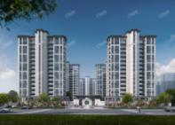 从1月4日开年首场土拍启动,至1月19日,杭州市共举行9场土拍,住宅用地成交金额392亿元