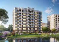 2021年一季度,全国城市地价总体延续小微波动,商服、住宅地价稳中有升,地区及城市间的分化长期存在