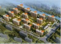 福建莆田1宗商住用地成功出让,最终旭辉以3.04亿元竞得,溢价率137%