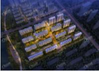 北京写字楼的空置率呈现明显的结构性特征,主要表现在传统核心商圈和新兴商圈空置率走势分化