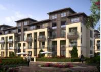 2020年房地产融资市场较上一年回暖