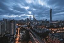 惠州市区普通住房标准,你了解吗?