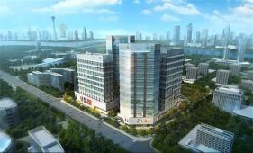 2021年珠海出台买房最新限购、入户、限售政策!